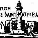 Amis de St Mathieu