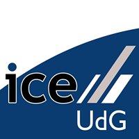 ICE de la UdG