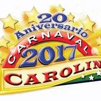 Carnaval Carolina