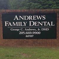 Andrews Family Dental