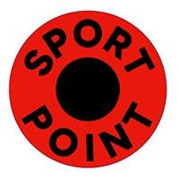 Palestra Sport Point