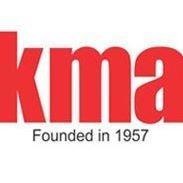 Kerala Management Association