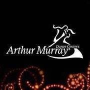 Arthur Murray Istanbul