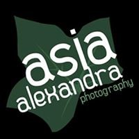 Asia Alexandra Photography