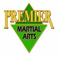 Premier Martial Arts Abilene