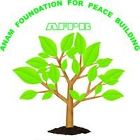 Anam Foundation for Peace Building-AF4PB