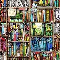 Biblioteca Castellina in Chianti