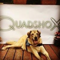 QuadshoX LLC