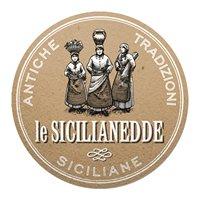 Le Sicilianedde