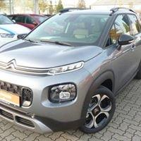 Seidel Automobile