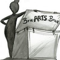 Bric Arts Brac