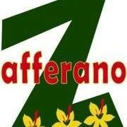 Zafferano Roma
