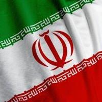 Iranian School in London