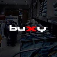 Buxy Centre