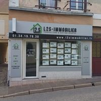 L2S Immobilier