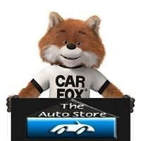 The Auto Store Inc