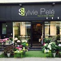 Sylvie PELE fleuriste