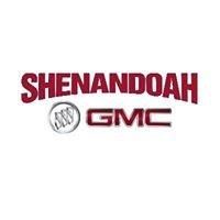 Shenandoah Buick GMC