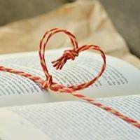 Le Coeur à lire