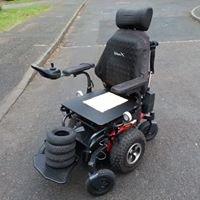 Alton Mobility