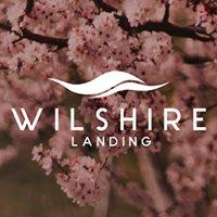 Wilshire Landing