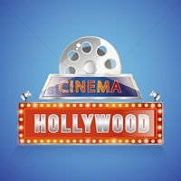 Cinema Hollywood Policoro