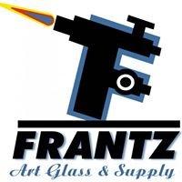 Frantz Art Glass