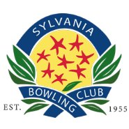 Sylvania Bowling Club
