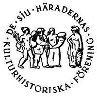 De Sju Häradernas Kulturhistoriska Förening