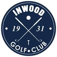 Inwood Golf Course