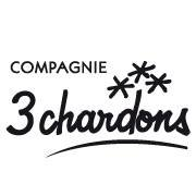 Compagnie 3 Chardons