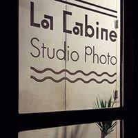 La Cabine / Studio photo partagé à Tcrm-Blida