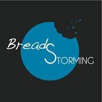 Bread Storming
