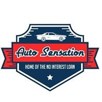 Auto Sensation Inc