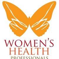 Women's Health Professionals