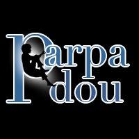 Compagnie Parpadou