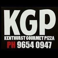 Kenthurst Gourmet Pizza
