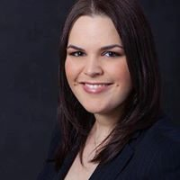 Elina M. Santana, Esq. - Immigration Attorney