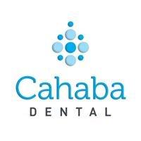 Cahaba Dental
