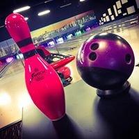 Sport Bowling Saint-Dié Des Vosges