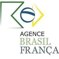 Agence Brésil-Découverte