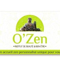 O'Zen la Seyne sur mer