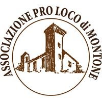 Pro Loco Montone (Te)