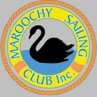 Maroochy Sailing Club