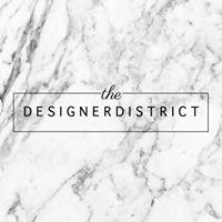The Designer District