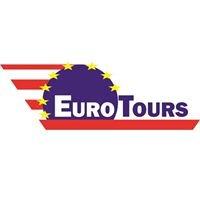 Euro-Tours