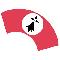 Association Bretagne Japon