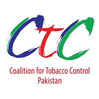 Coalition for Tobacco Control - Pakistan