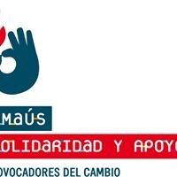 Emaús Solidaridad y Apoyo