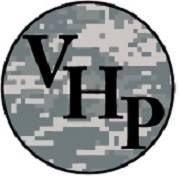 Verus Health Partners